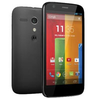 Armor Technologies repairs your Moto G in Rochelle IL